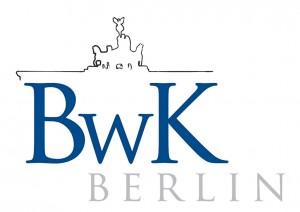Logo_BwK